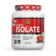 All Stars 100% Isolate (900g)