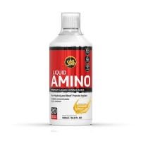 All Stars Amino Liquid (500ml)