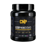 CNP Pro Pane Evo (400g) (50% OFF - short exp. date)
