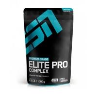 Esn Elite Pro Complex (1000g) (25% OFF - short exp. date)