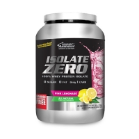 Inner Armour All Natural Isolate Zero (1.6lbs) (25% OFF - short exp. date)