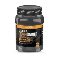 Performance Lean Gainer (1200g) (25% OFF - short exp. date)