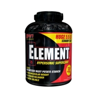 San Element (5.5lbs) (25% OFF - short exp. date)