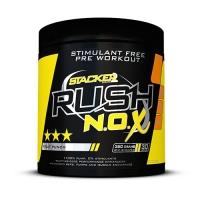 Stacker2 Rush N.O.X (360g) (25% OFF - short exp. date)