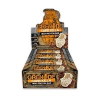Grenade Carb Killa Bar (12x60g)