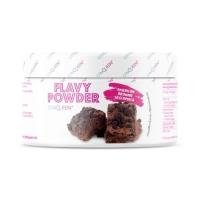 GymQueen Flavy Powder (200g)