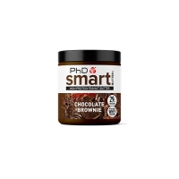 PhD Smart Butter (250g)
