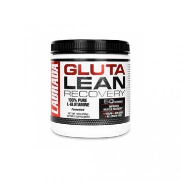 Labrada Glutalean Powder (250g)