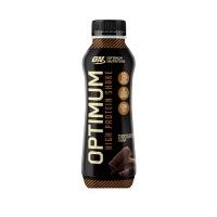 Optimum Nutrition Protein Shake (10x500ml)