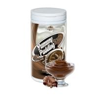 Peak Yummy Protein Pudding ( 360g)