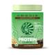 Sunwarrior Protein Classic (375g)