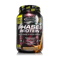 Muscletech Performance Series Phase 8 (2.2lbs)