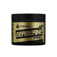 Peak Berberine Pro (60 Caps)
