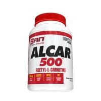 San Alcar 500 (60)