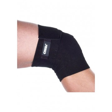Chiba 40780 Knee Bandage