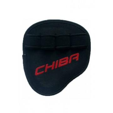 Chiba 40186 Grippad (Black)