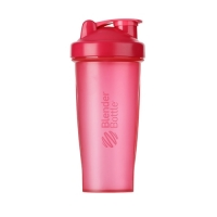 Blender Bottle Classic Color (28oz)