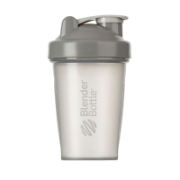Blender Bottle Classic Color (20oz)