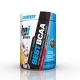 Bpi Sports Best BCAA (30 serv) (50% OFF - short exp. date)