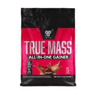 Bsn True Mass All-In-One Gainer (4.2Kg)