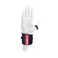 Chiba 40426 Wrist Bandage