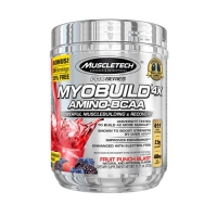 Muscletech Pro Series Myobuild 4x (36 serv)