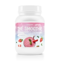 GymQueen The Smoothie (300g) (discontinued)