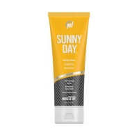 Protan Sunny Day Golden Glow Self Tanning Lotion (237ml) (50% OFF - short exp. date)