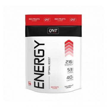Qnt Energy Powder (900g)