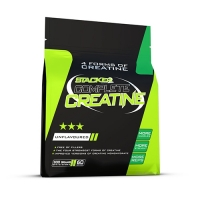 Stacker2 Complete Creatine (300g) (25% OFF - short exp. date)