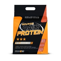 Stacker2 Daily Protein (2000g) (25% OFF - short exp. date)