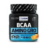 Usn BCAA Amino Gro (300g) (50% OFF - short exp. date)