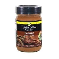 Walden Farms Peanut Spreads (6x12oz) (25% OFF - short exp. date)