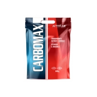 Activlab CarboMax Energy Power Dynamic (3000g)