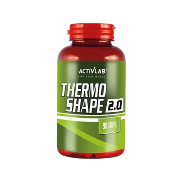 Activlab ThermoShape 2.0 (90)