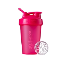 Blender Bottle Classic Loop Color (20oz)