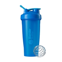 Blender Bottle Classic Loop Color (28oz)