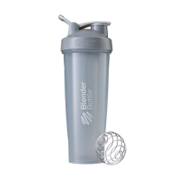 Blender Bottle Classic Loop Color (32oz)