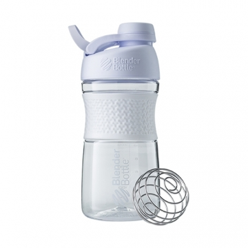 Blender Bottle Sportmixer Twist (20oz)