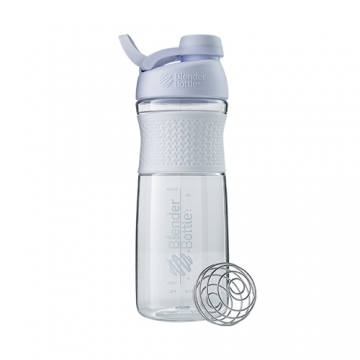 Blender Bottle Sportmixer Twist (28oz)