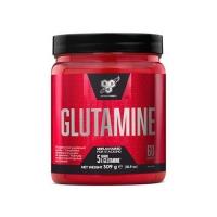 Bsn Glutamine (309g)