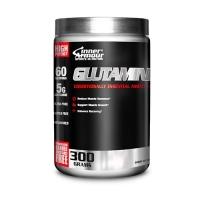 Inner Armour Glutamine (300g) (50% OFF - short exp. date)