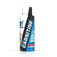 Bpi Sports Liquid Carnitine (473ml)