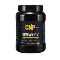 CNP Pro Whey (1000g) (25% OFF - short exp. date)