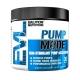 Evl Nutrition Pump Mode (30serv) (discontinued)