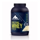 Multipower 100% Whey Protein (900g) (discontinued)