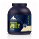 Multipower 100% Whey Protein (2000g) (discontinued)