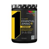 Rule1 R1 Essential Amino 9 Energy (30serv)