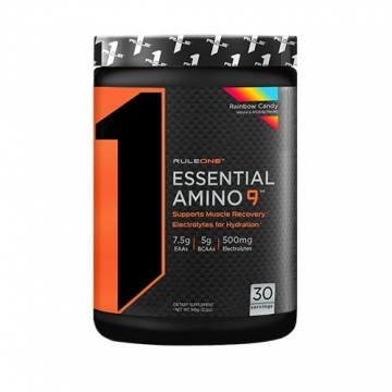 Rule1 R1 Essential Amino 9 (30serv)