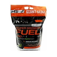 Twinlab Gainers Fuel (12lbs) (25% OFF - short exp. date)